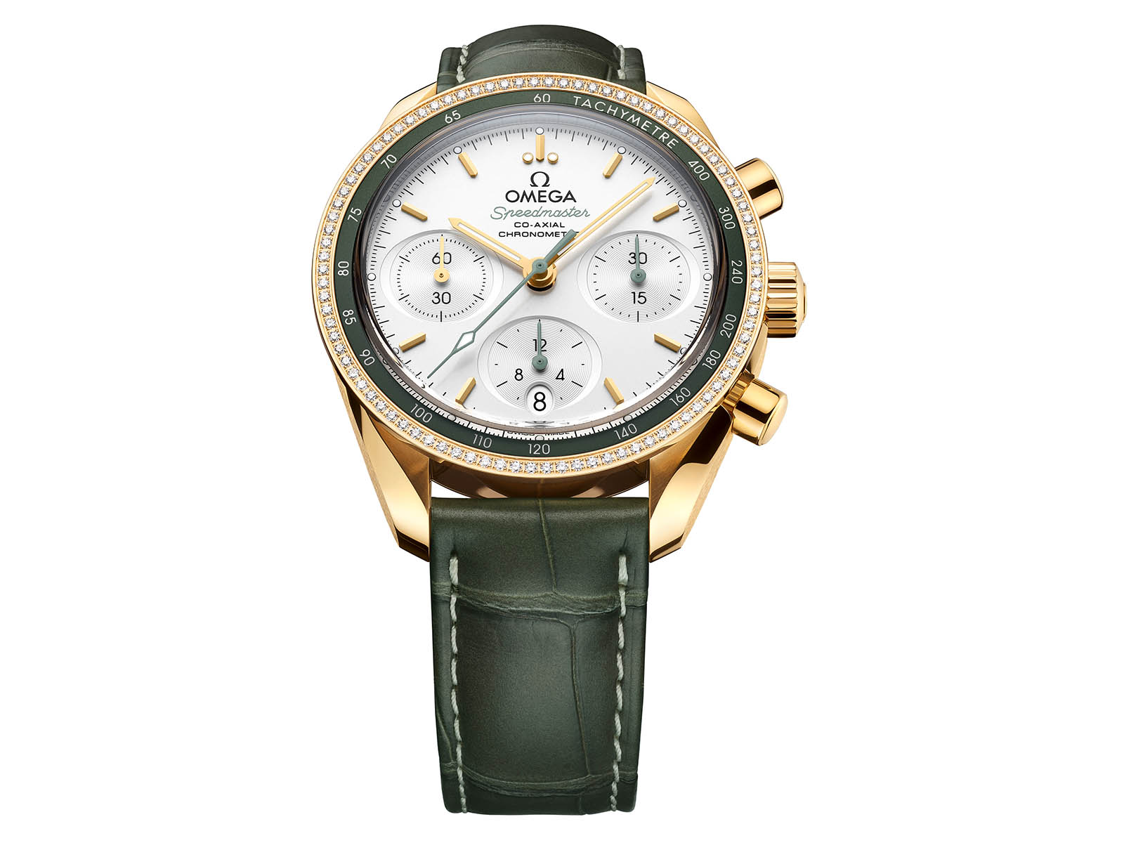 324-68-38-50-02-004-omega-speedmaster-38-co-axial-chronograph-38mm-yellow-gold-diamond-3.jpg