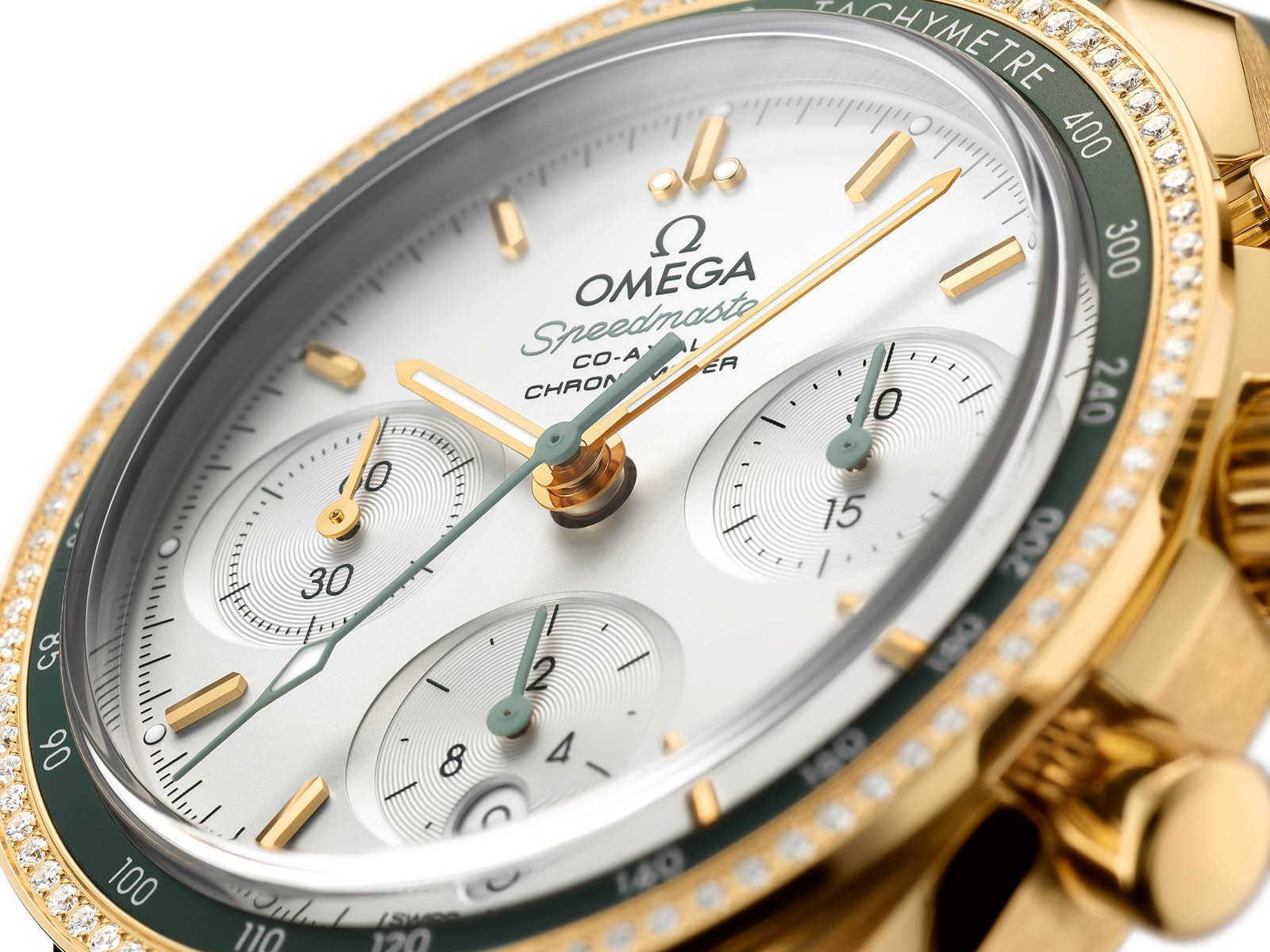 324-68-38-50-02-004-omega-speedmaster-38-co-axial-chronograph-38mm-yellow-gold-diamond-4.jpg