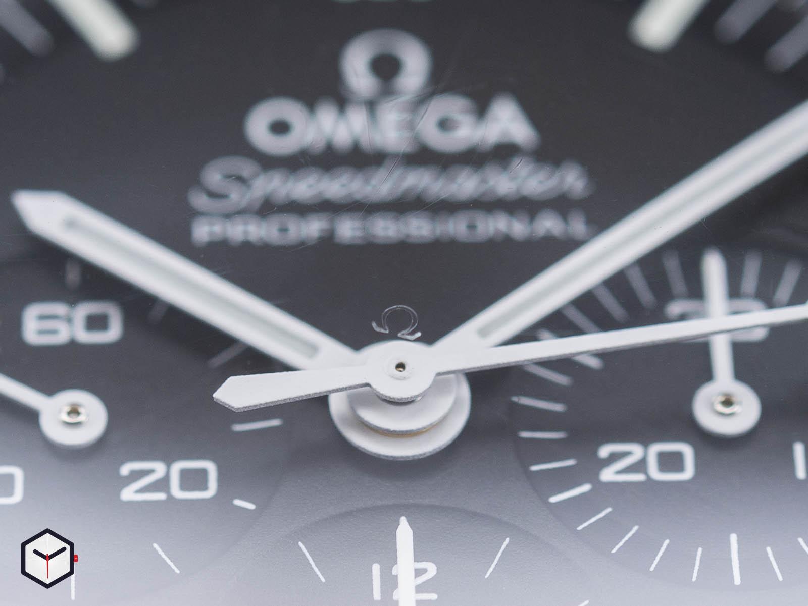 the-new-omega-speedmaster-professional-11.jpg