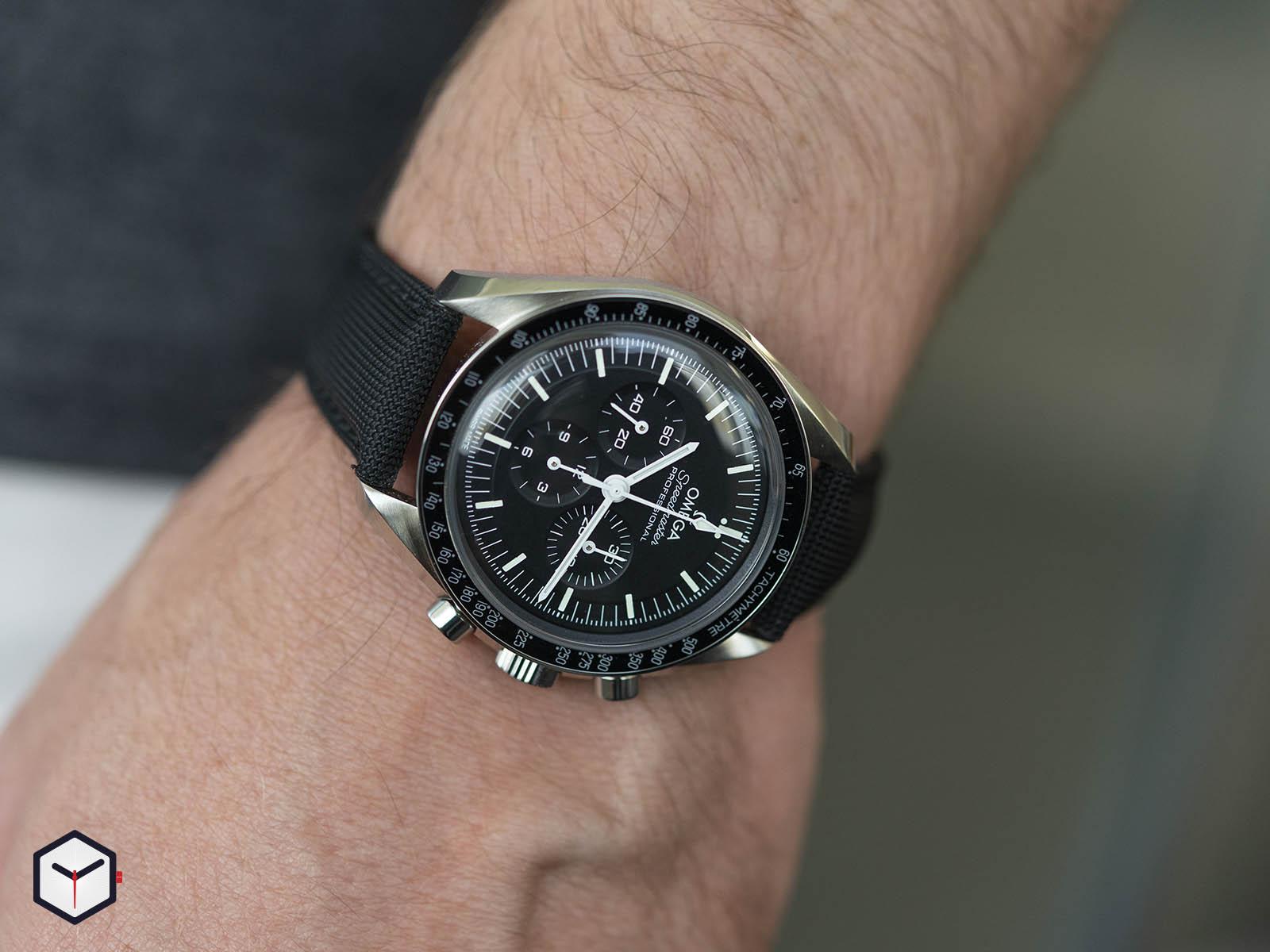 the-new-omega-speedmaster-professional-4.jpg