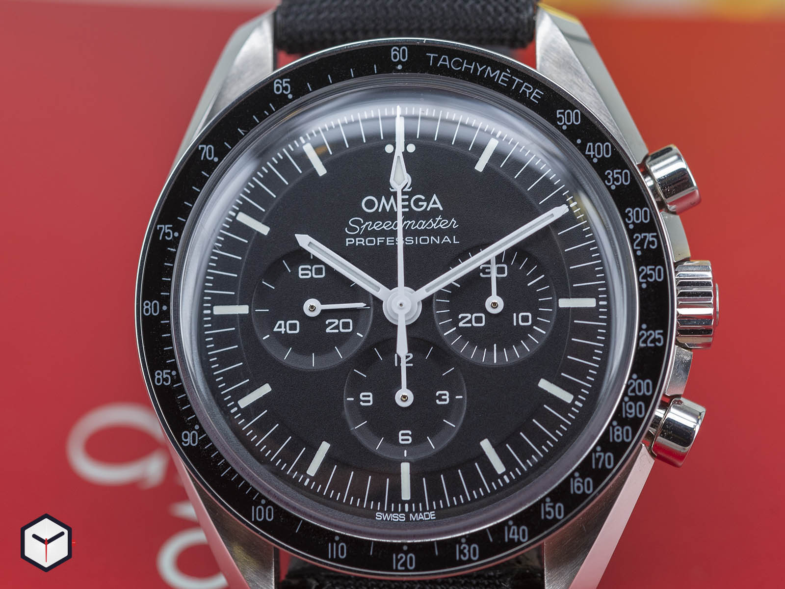 the-new-omega-speedmaster-professional-6.jpg