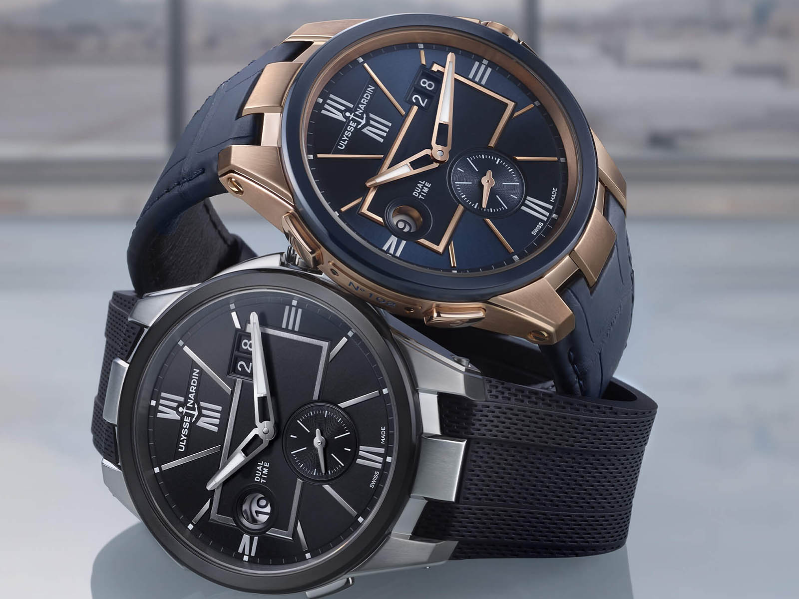 the-new-ulysse-nardin-dual-time-42mm-collection-1.jpg