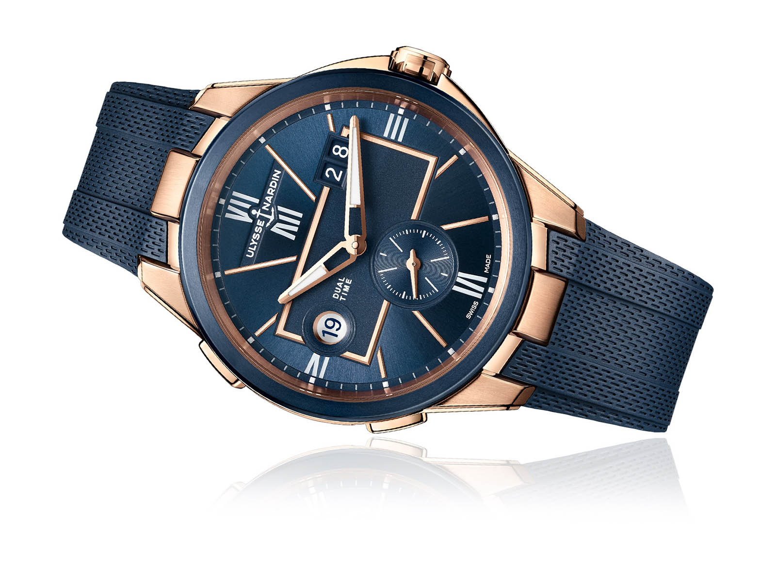 the-new-ulysse-nardin-dual-time-42mm-collection-3.jpg