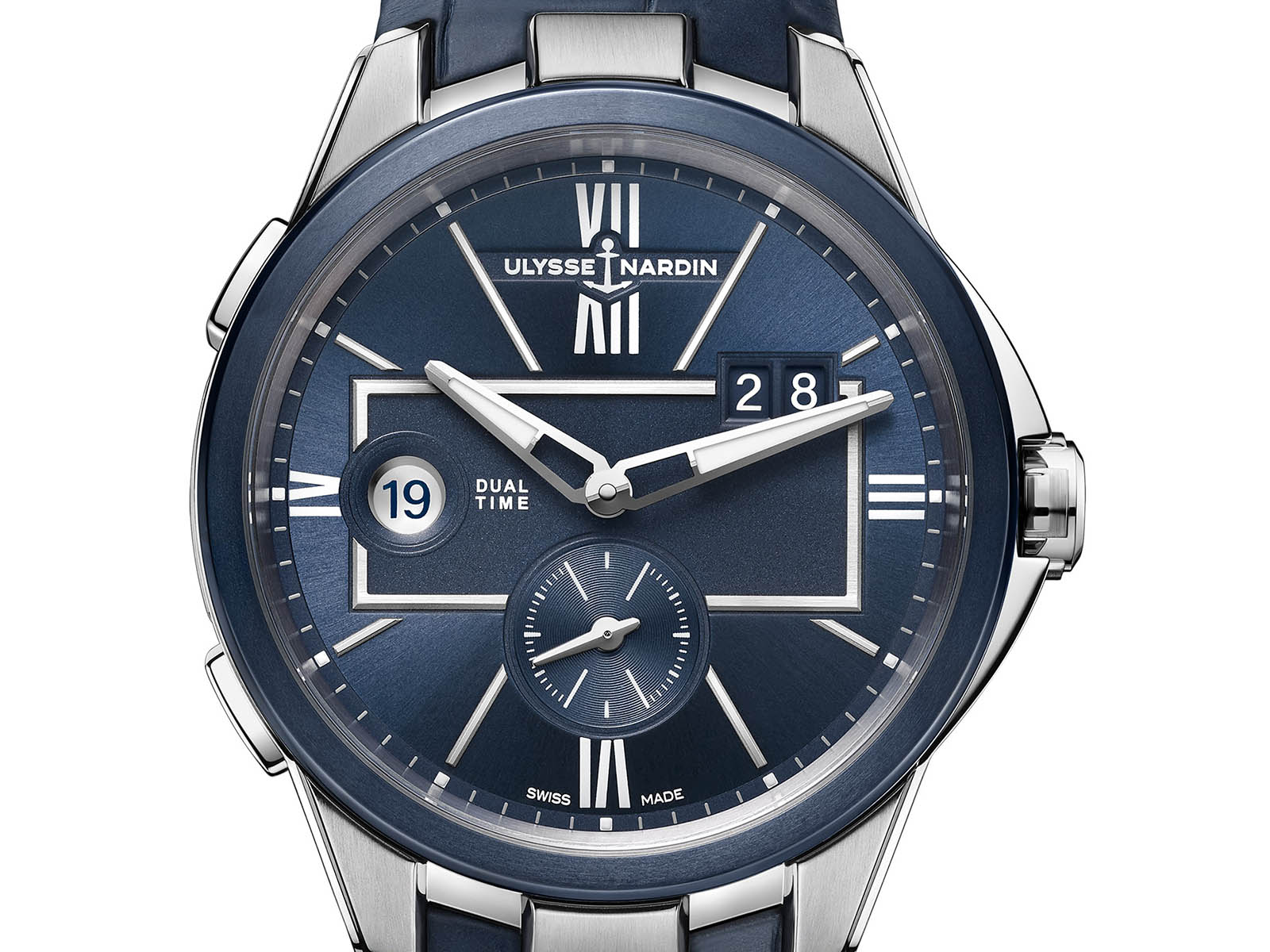 the-new-ulysse-nardin-dual-time-42mm-collection-4.jpg