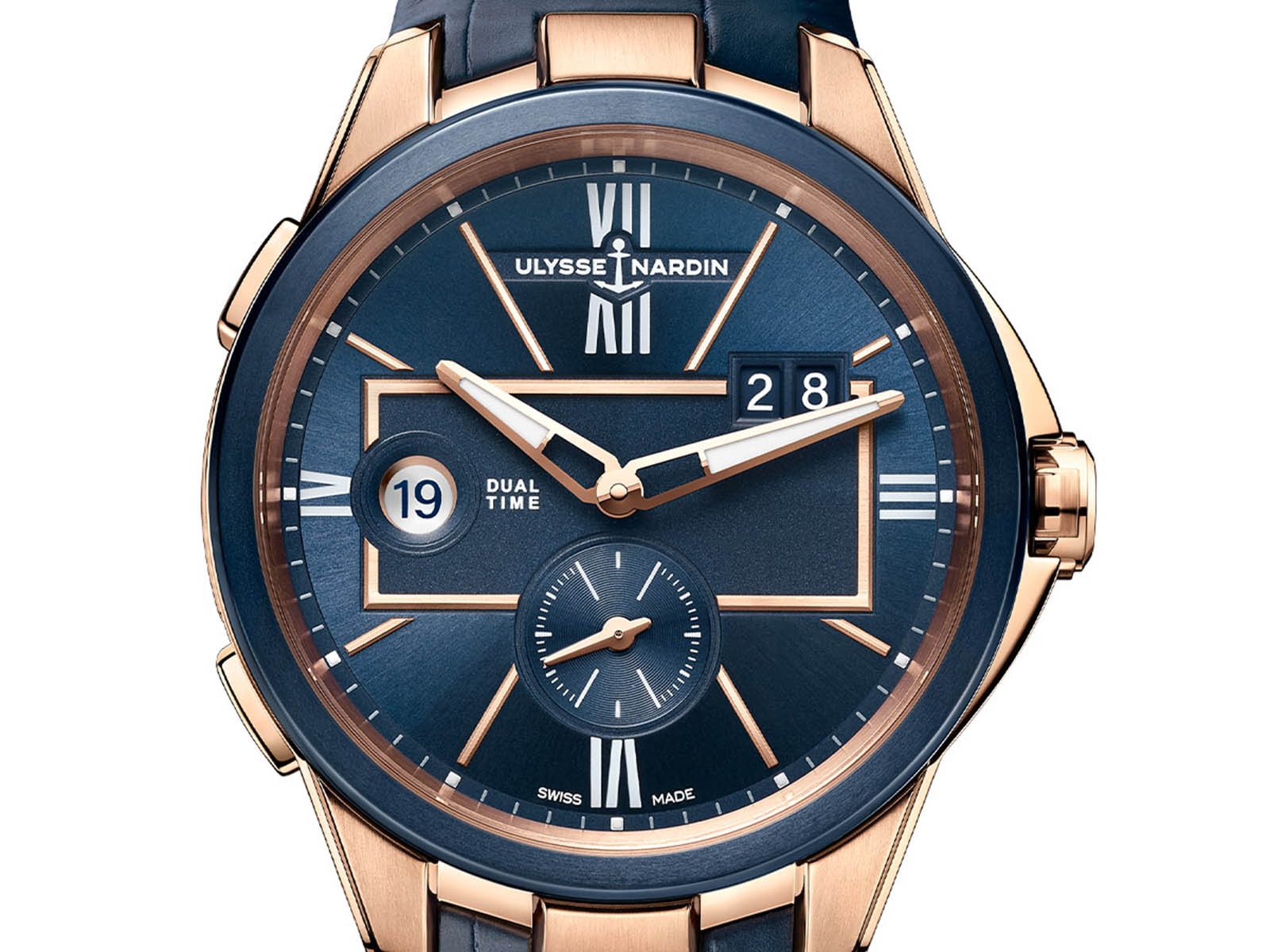 the-new-ulysse-nardin-dual-time-42mm-collection-5.jpg