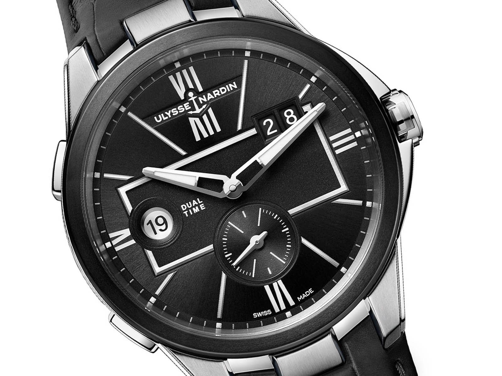 the-new-ulysse-nardin-dual-time-42mm-collection-6.jpg