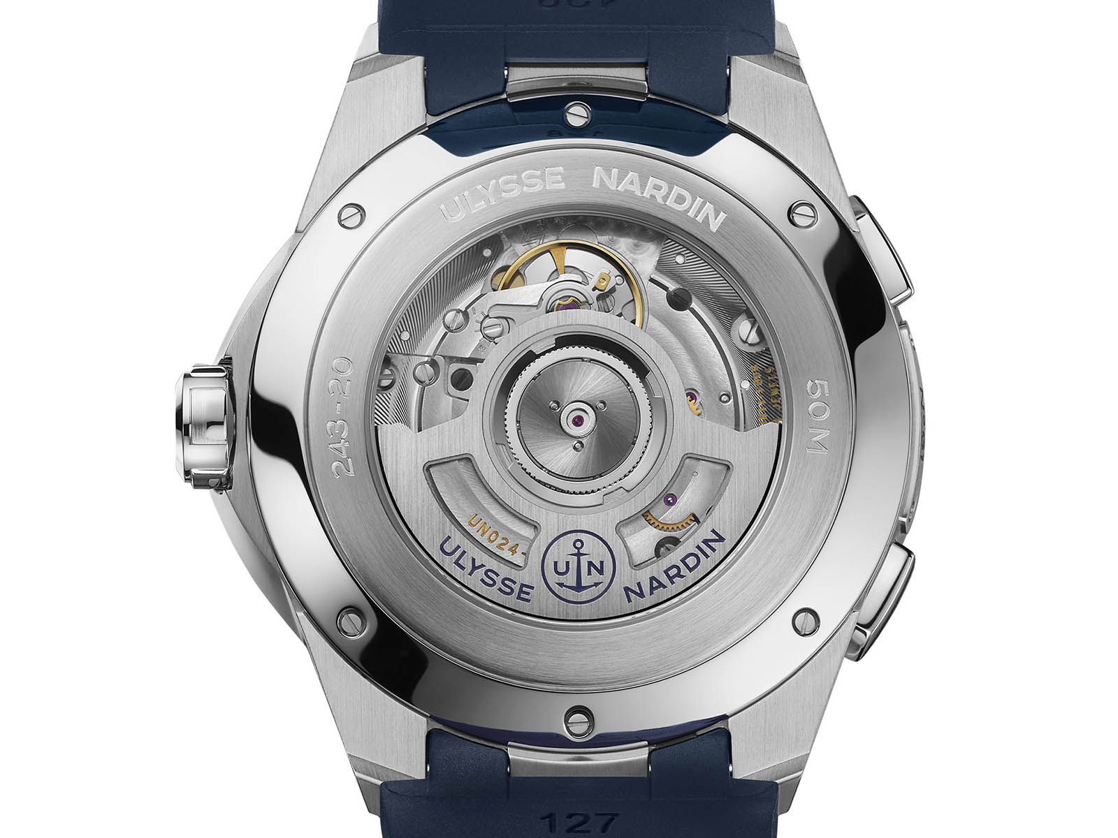 the-new-ulysse-nardin-dual-time-42mm-collection-7.jpg