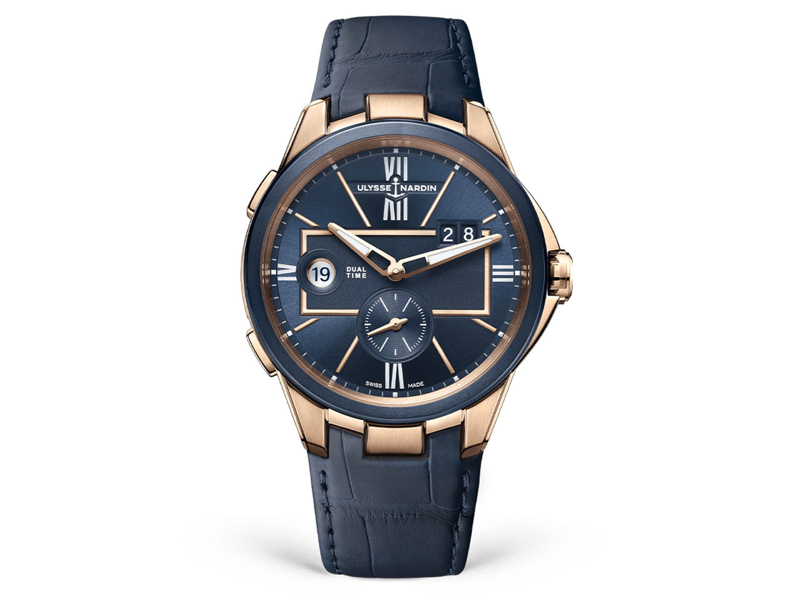 the-new-ulysse-nardin-dual-time-42mm-collection-8.jpg