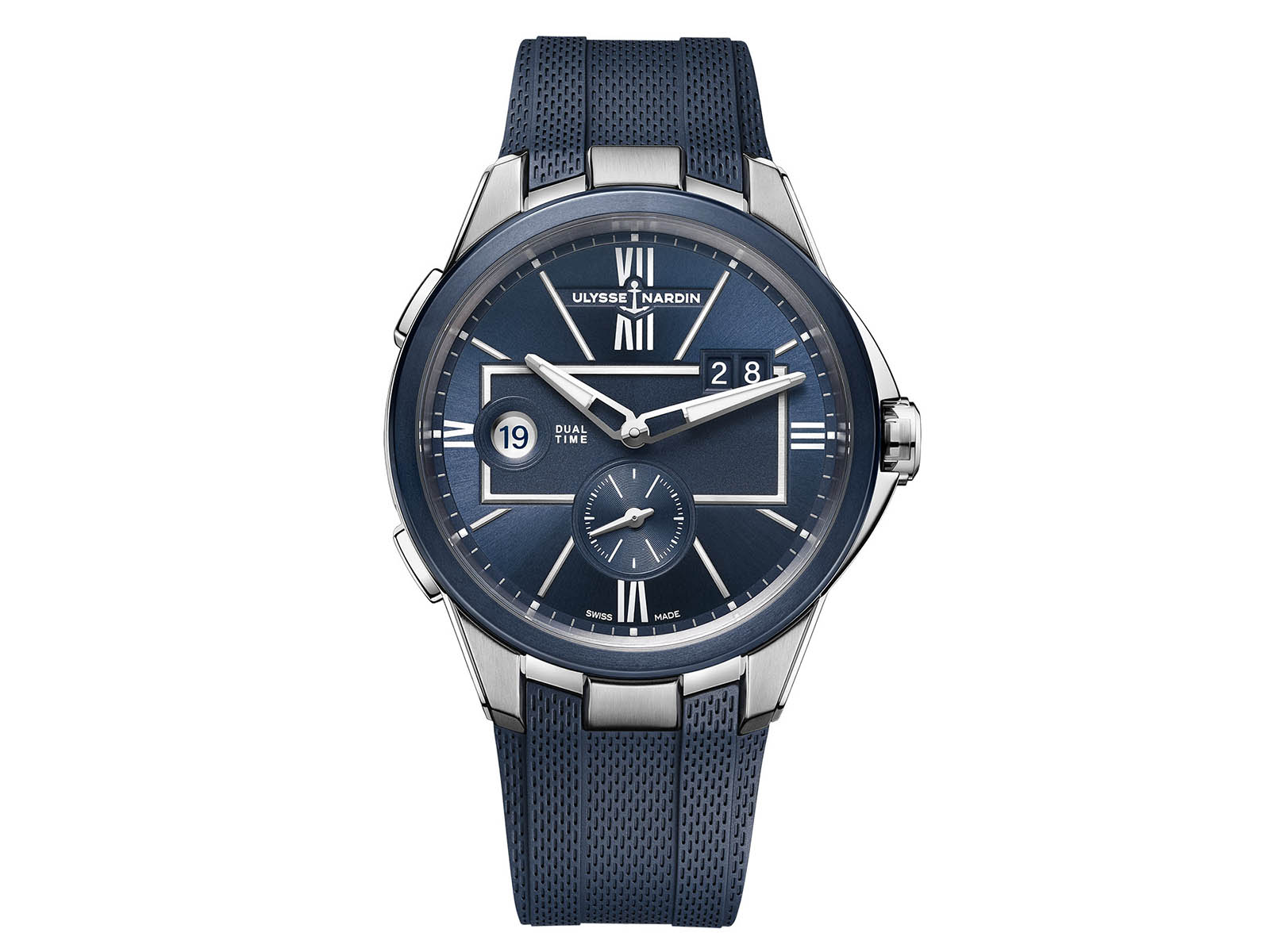 the-new-ulysse-nardin-dual-time-42mm-collection-9.jpg