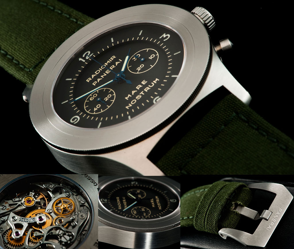 The-second-iteration-Panerai-Mare-Nostrum-PAM-300_4.jpg