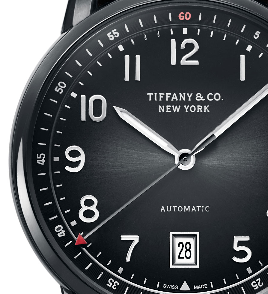 Tiffany-Co-CT60-dlc-nato-6.jpg