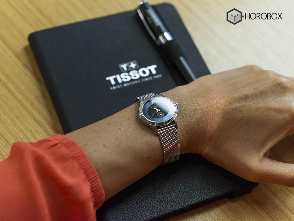 T-SSOT-BELLA-ORA-T103-310-11-123-00-9-.jpg
