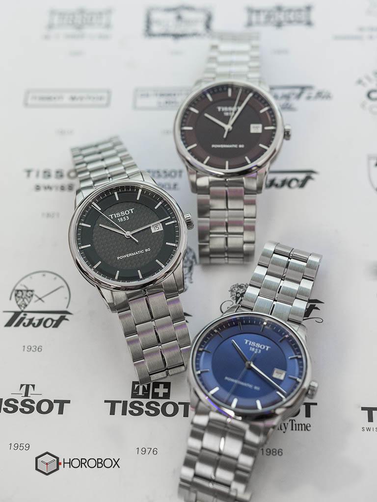 T-SSOT-LUXURY-AUTOMAT-C-GENT-T086-407-11-201-02-9-.jpg
