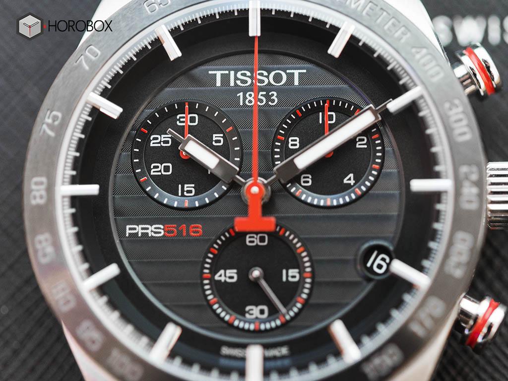 T-SSOT-PRS-516-QUARTZ-CHRONOGRAPH-T100-417-16-051-00-2-.jpg