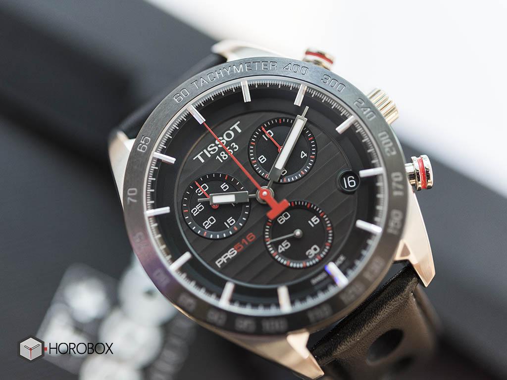 Часы мужские tissot екатеринбург