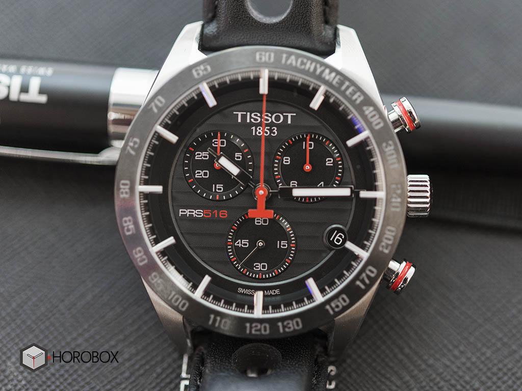 T-SSOT-PRS-516-QUARTZ-CHRONOGRAPH-T100-417-16-051-00-5-.jpg