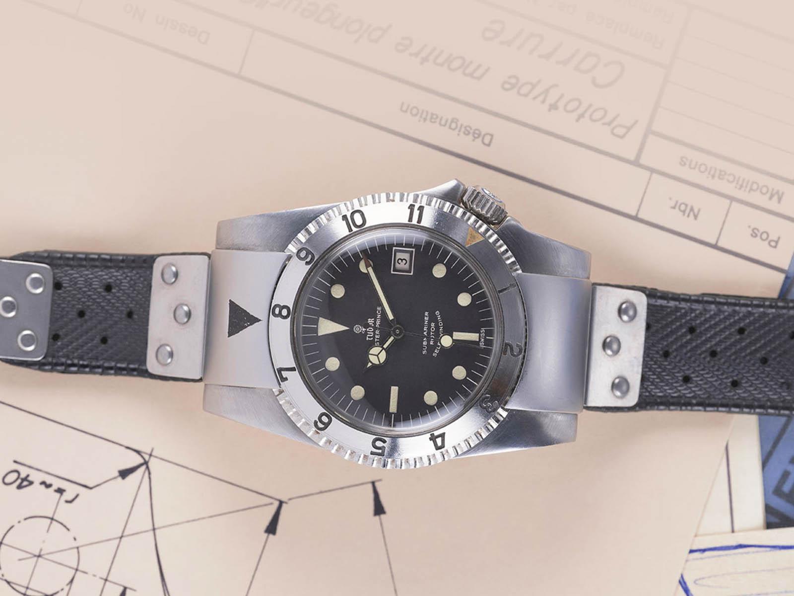 m70150-0001-tudor-black-bay-p01-2.jpg