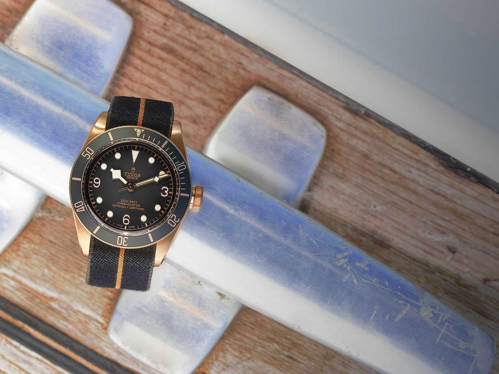 m79250ba-0001-tudor-black-bay-bronze-1.jpg