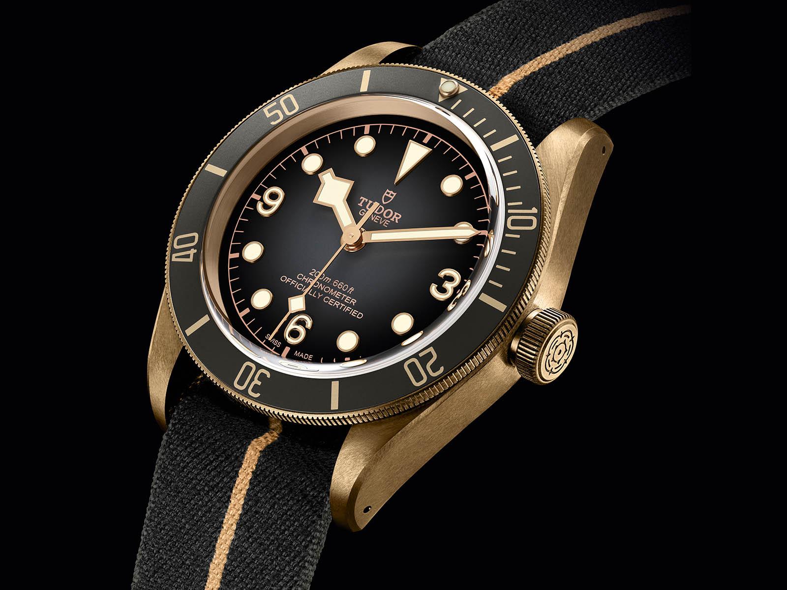 m79250ba-0001-tudor-black-bay-bronze-3.jpg