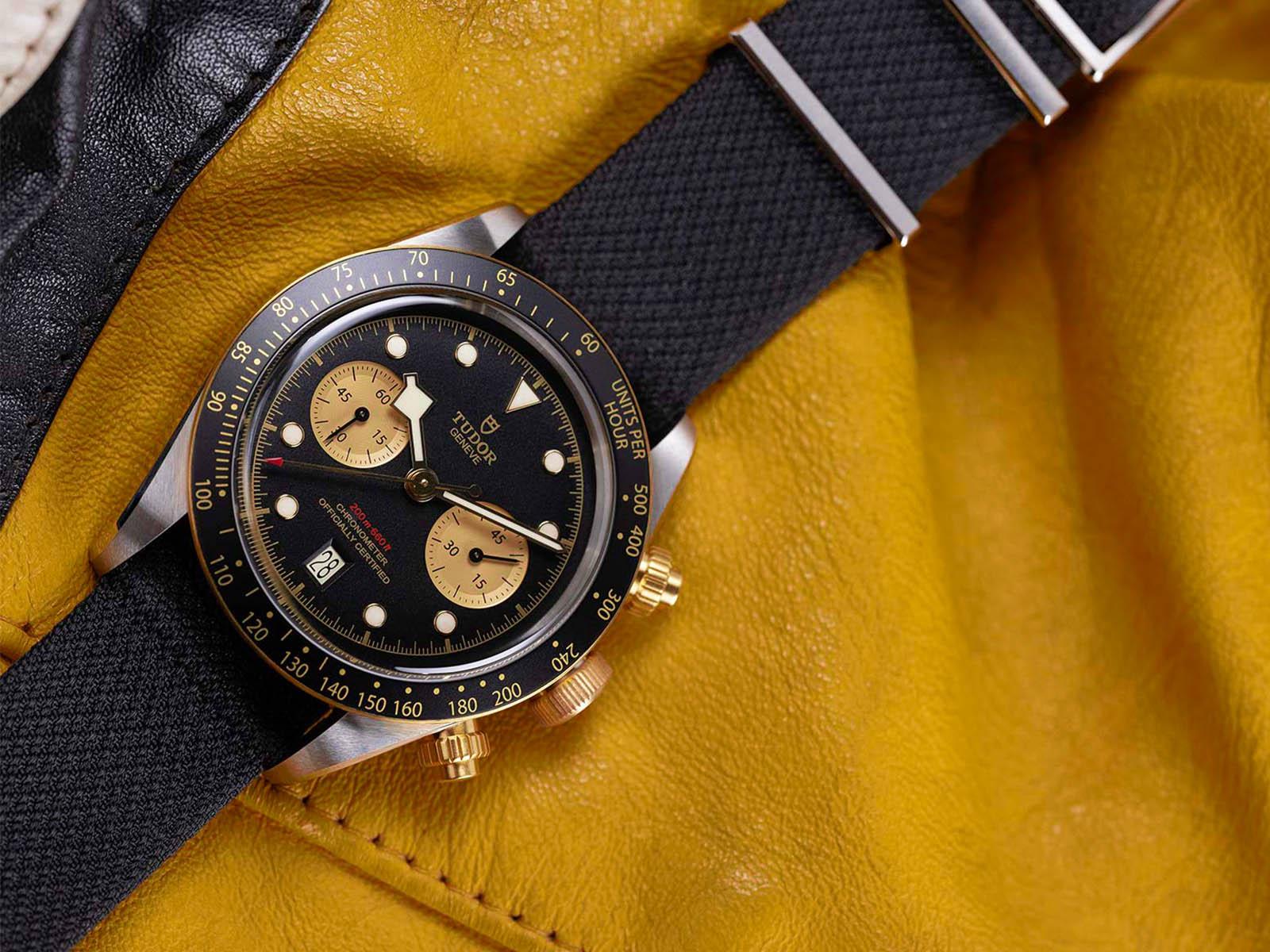 m79363n-0001-tudor-black-bay-chrono-s-g-1.jpg