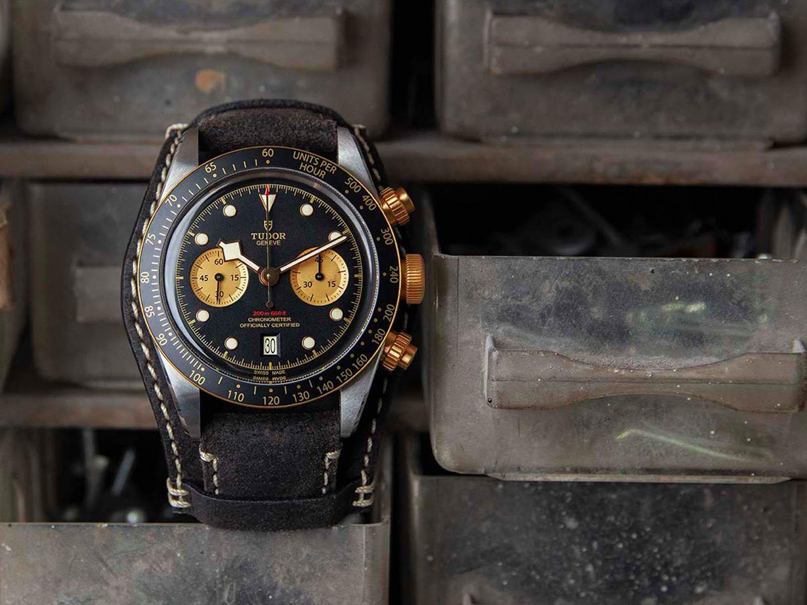 m79363n-0001-tudor-black-bay-chrono-s-g-2.jpg