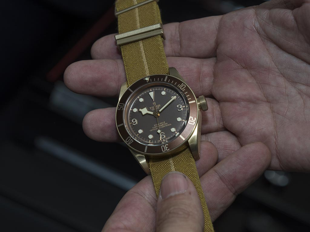 Tudor-Black-Bay-Bronze-Baselworld-2016-5.jpg