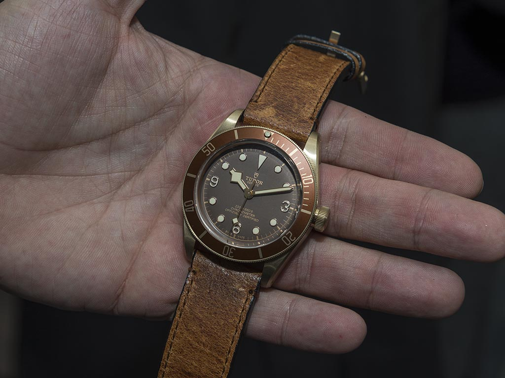 Tudor-Black-Bay-Bronze-Baselworld-2016-9.jpg