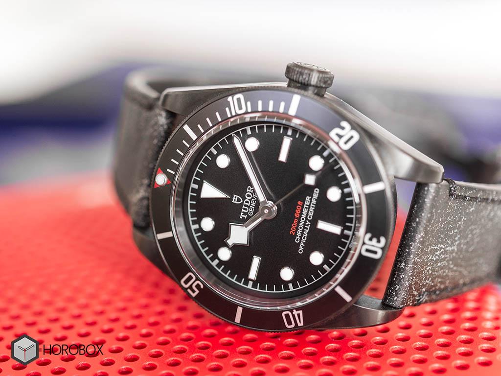 tudor-heritage-black-bay-dark-79230DK-1-.jpg