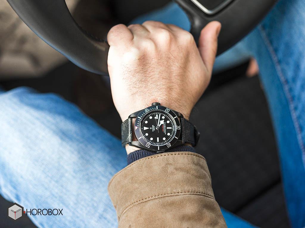 tudor-heritage-black-bay-dark-79230DK-10-.jpg
