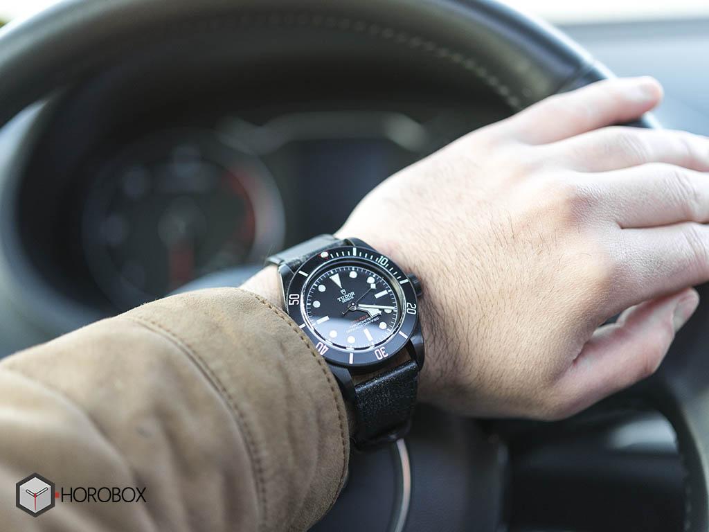 tudor-heritage-black-bay-dark-79230DK-11-.jpg