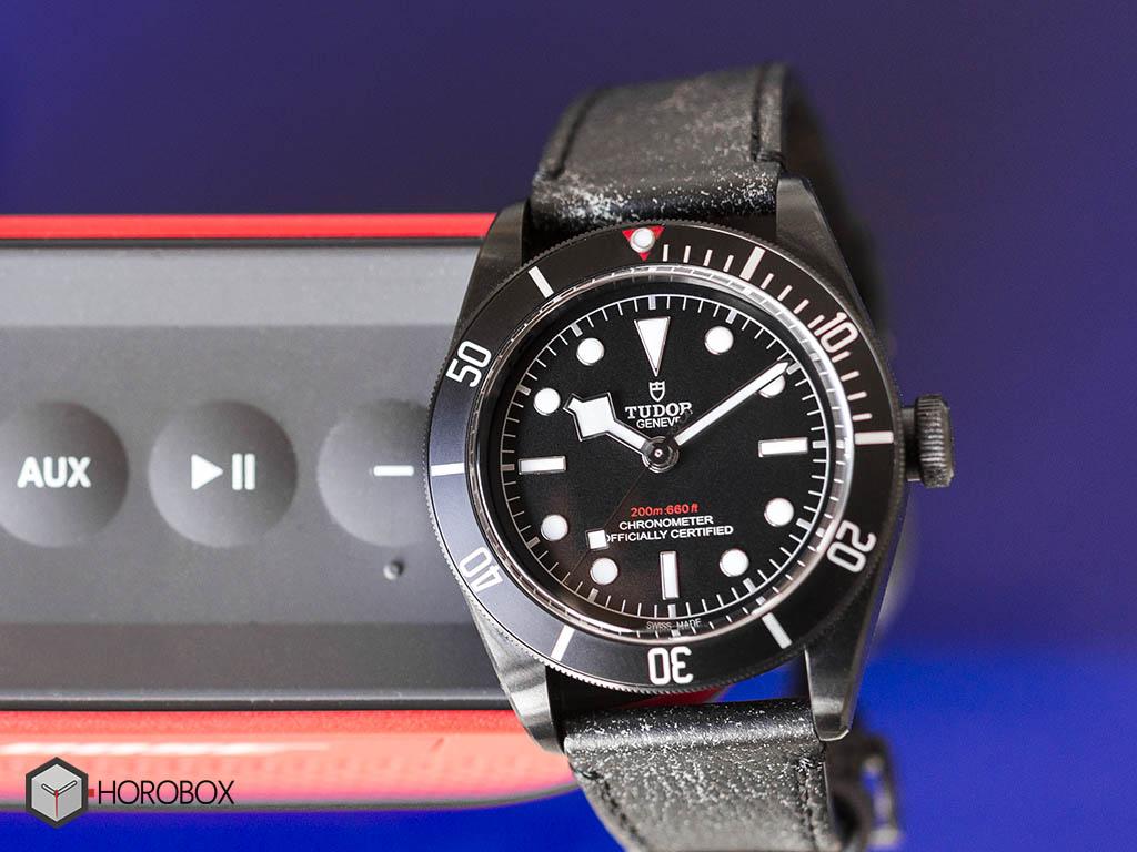 tudor-heritage-black-bay-dark-79230DK-5-.jpg