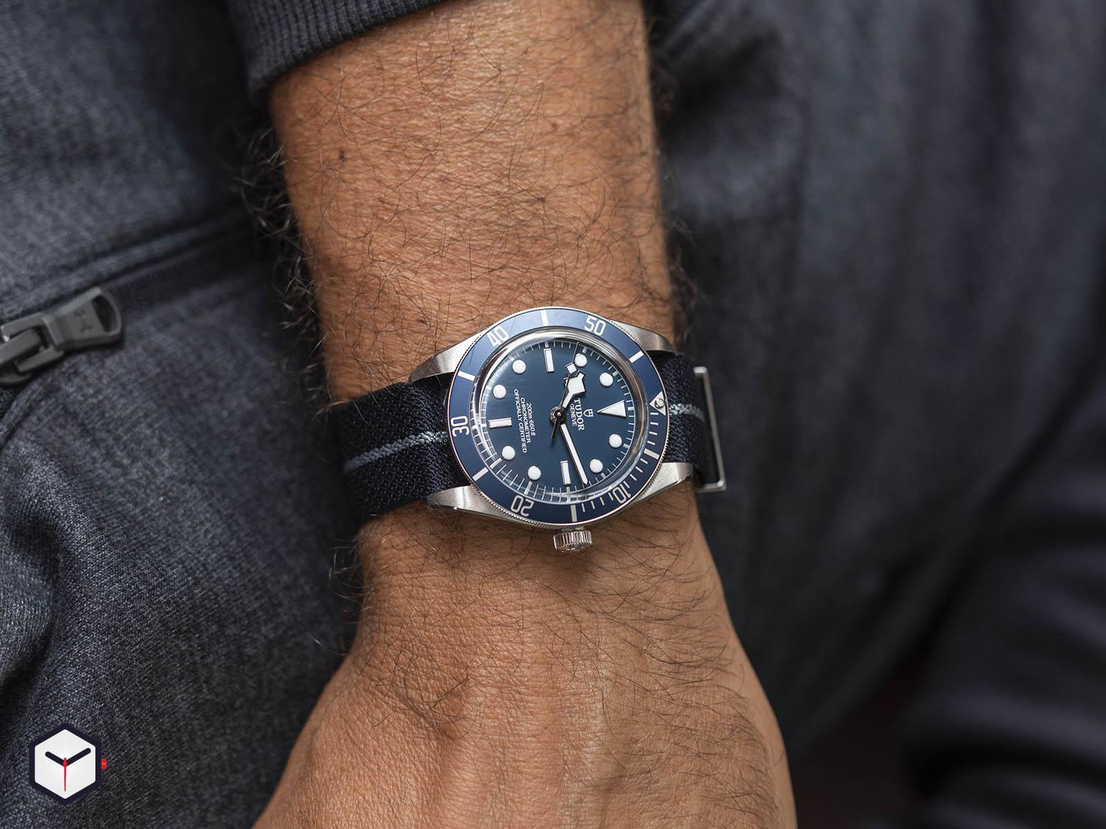 m79030b-0003-tudor-black-bay-fifty-eight-navy-blue-10.jpg