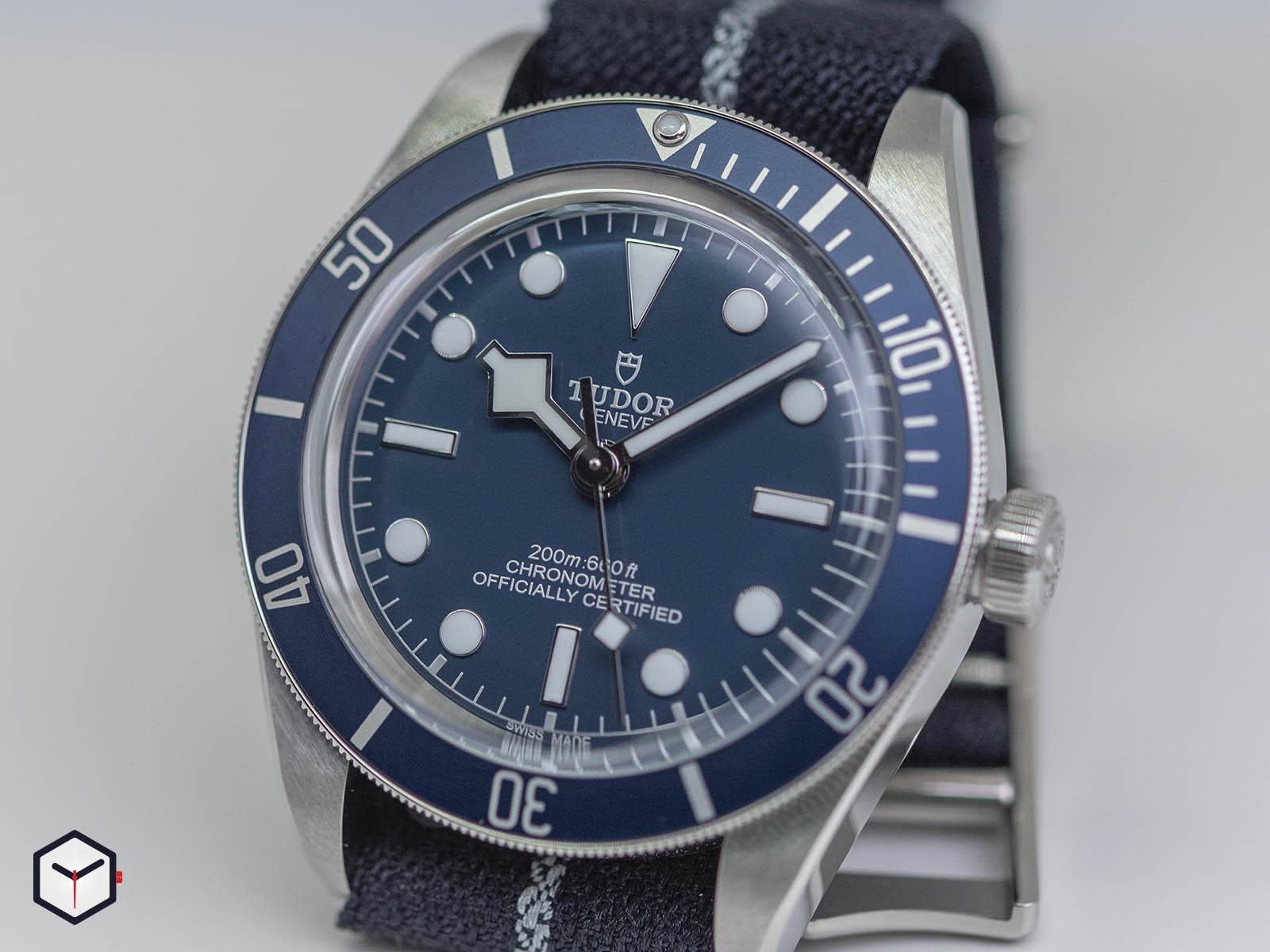 m79030b-0003-tudor-black-bay-fifty-eight-navy-blue-3.jpg