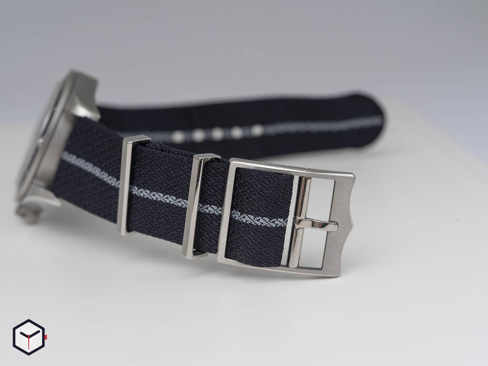 m79030b-0003-tudor-black-bay-fifty-eight-navy-blue-6.jpg