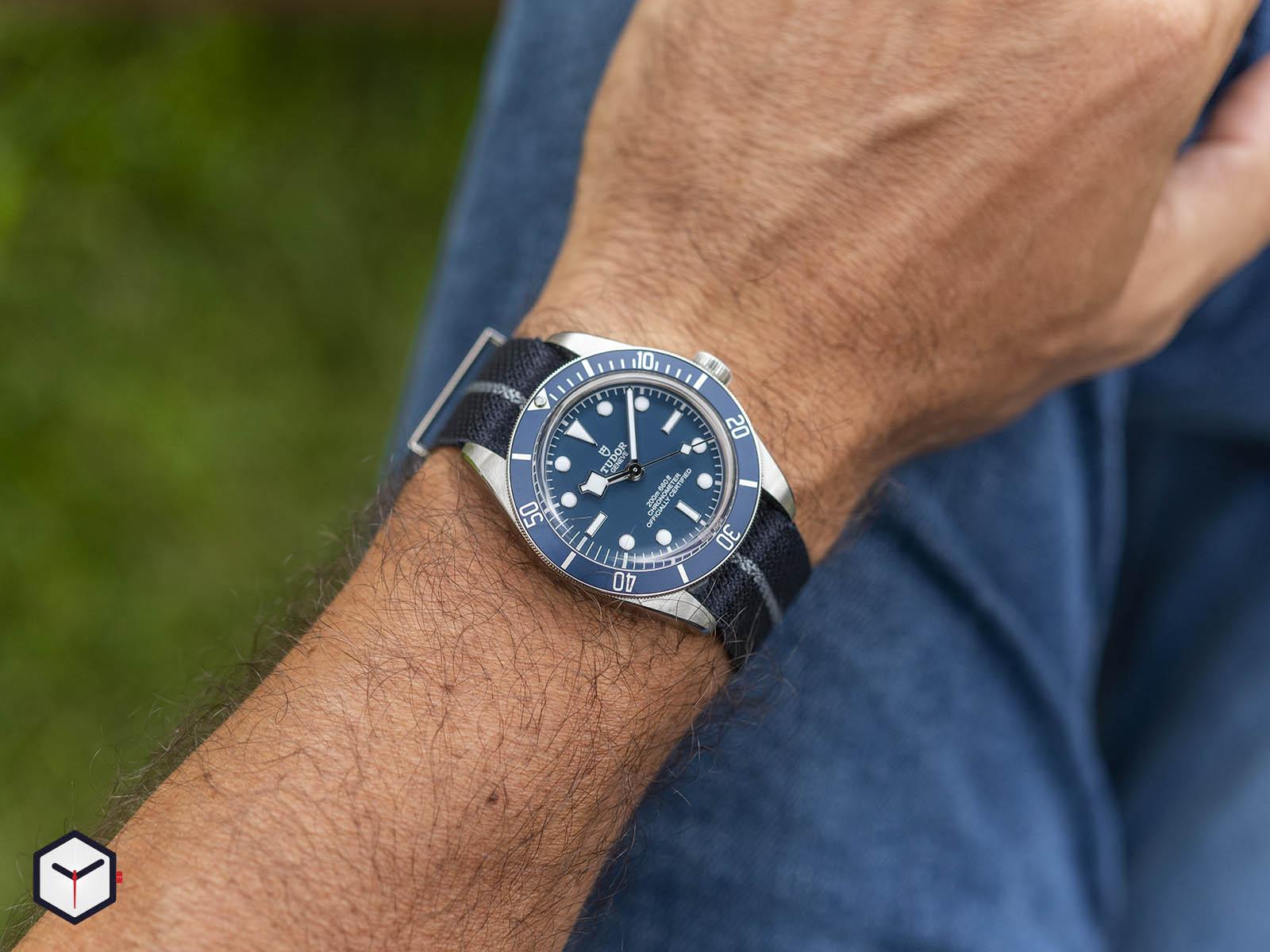 m79030b-0003-tudor-black-bay-fifty-eight-navy-blue-8.jpg
