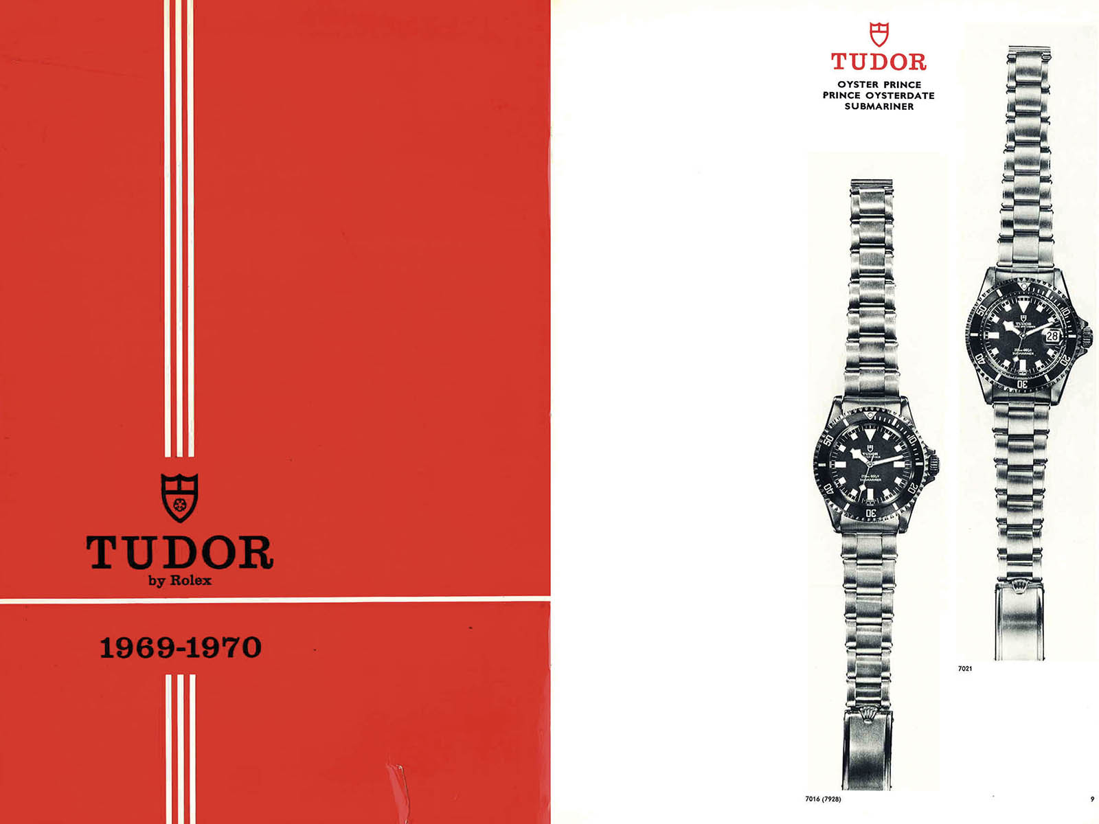 tudor-catalogue-with-first-snowflake-references-1969.jpg