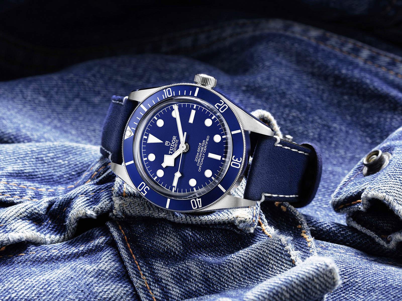 79030b-tudor-black-bay-fifty-eight-navy-blue-2.jpg