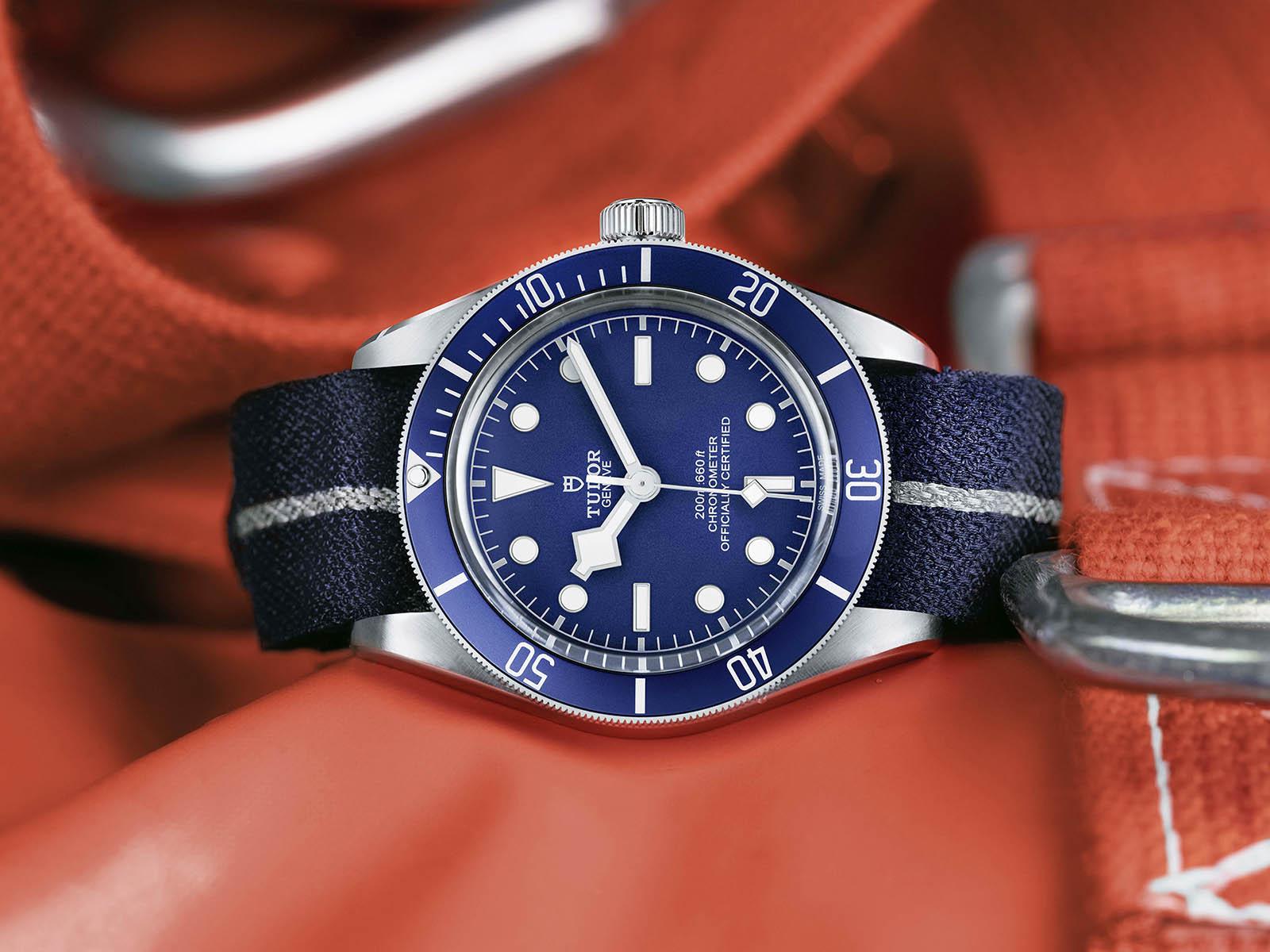 79030b-tudor-black-bay-fifty-eight-navy-blue-3.jpg