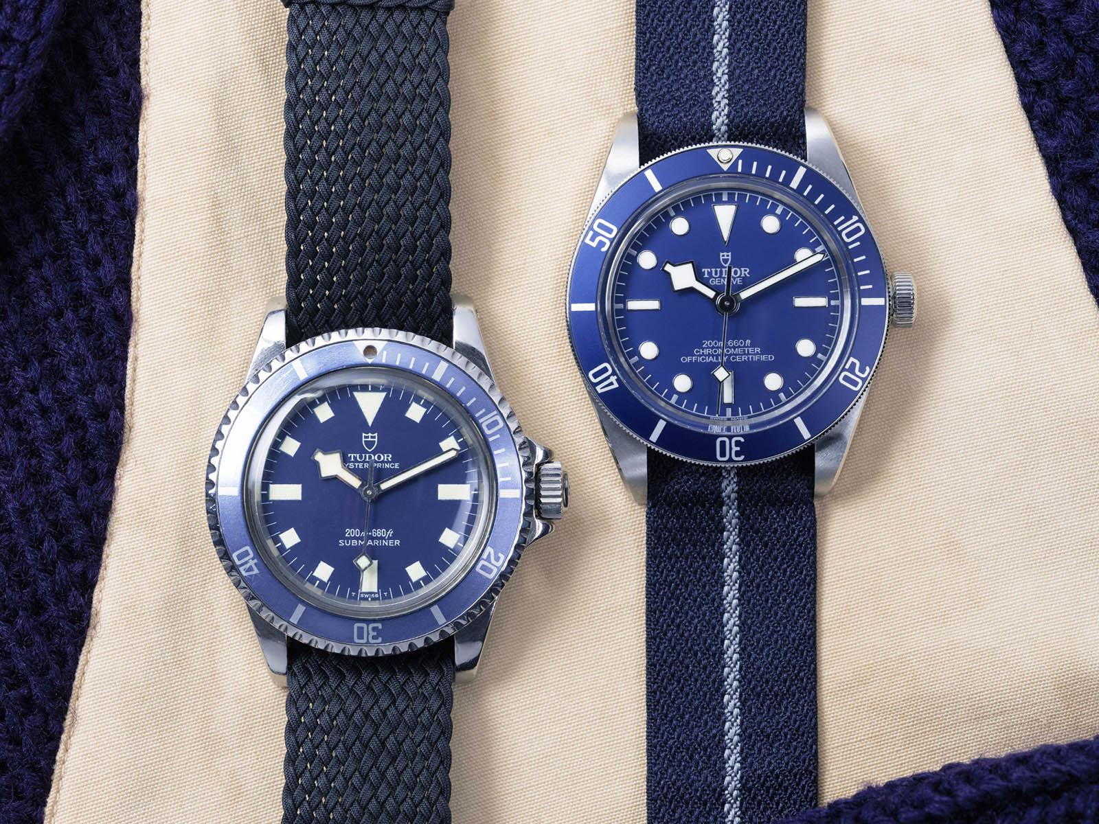 79030b-tudor-black-bay-fifty-eight-navy-blue-5.jpg