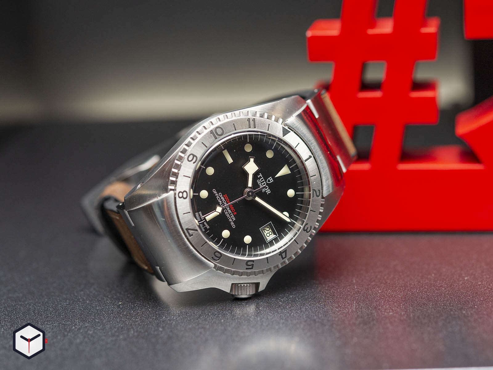 m70150-0001-tudor-black-bay-p01-baselworld-2019-1.jpg