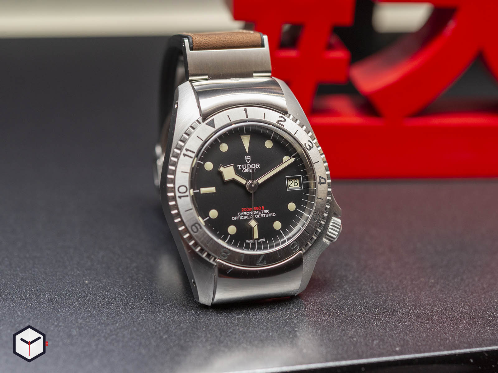 m70150-0001-tudor-black-bay-p01-baselworld-2019-2.jpg