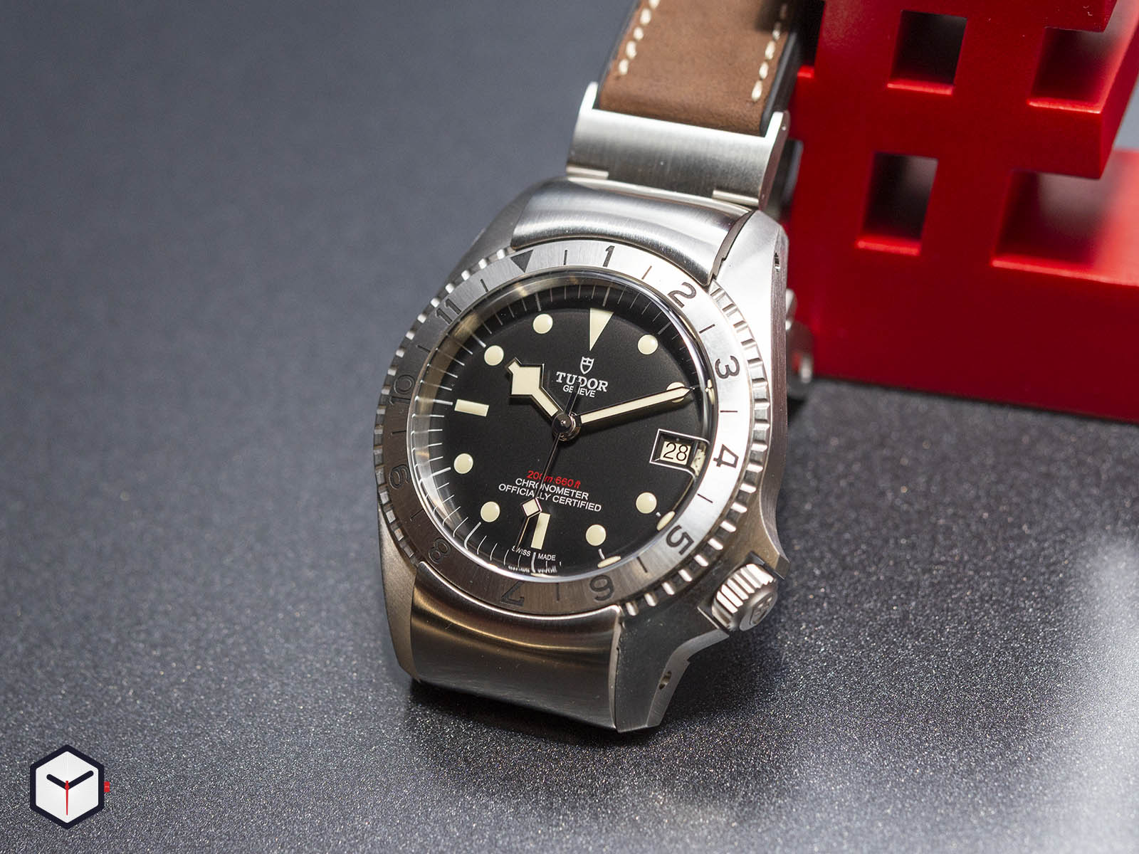 m70150-0001-tudor-black-bay-p01-baselworld-2019-3.jpg