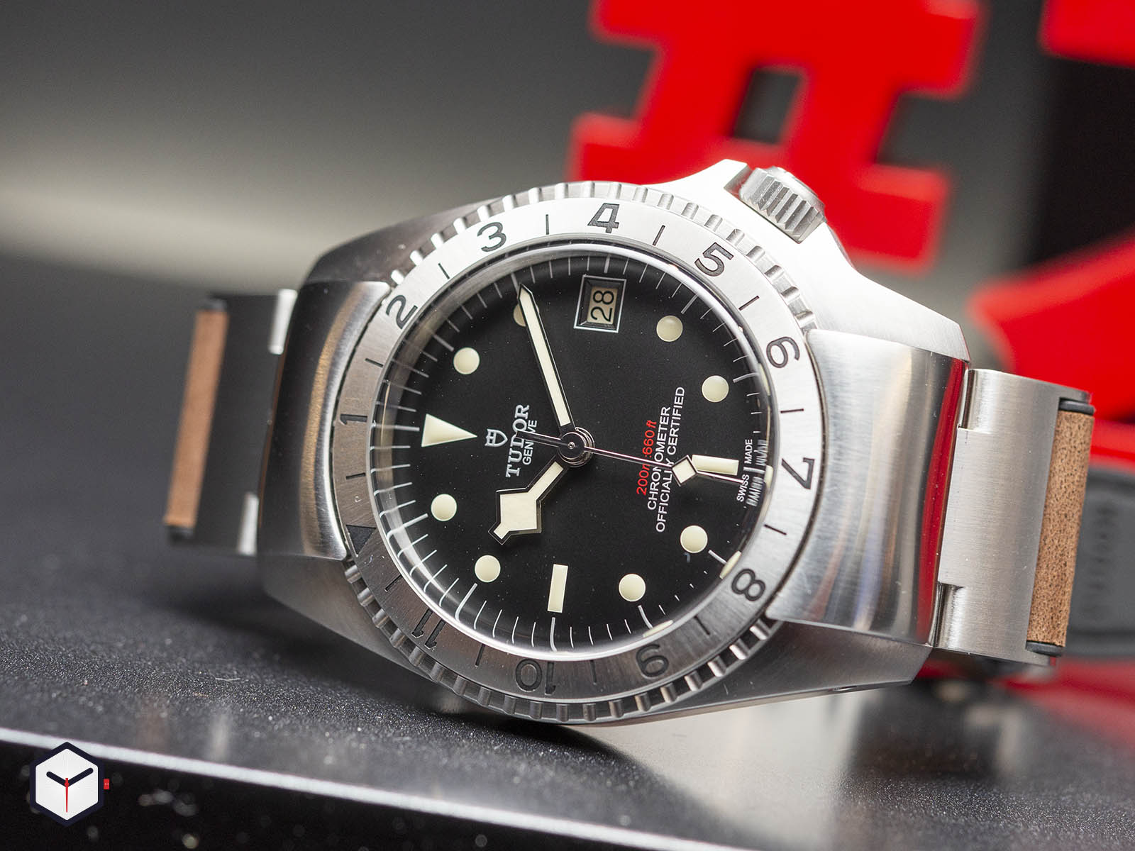 m70150-0001-tudor-black-bay-p01-baselworld-2019-4.jpg