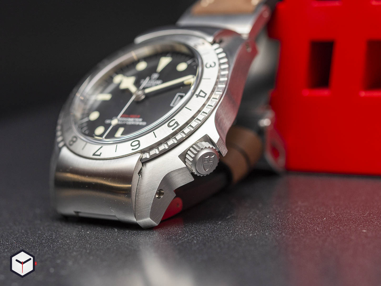 m70150-0001-tudor-black-bay-p01-baselworld-2019-5.jpg