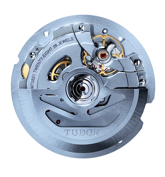 tudor-movement5621.jpg