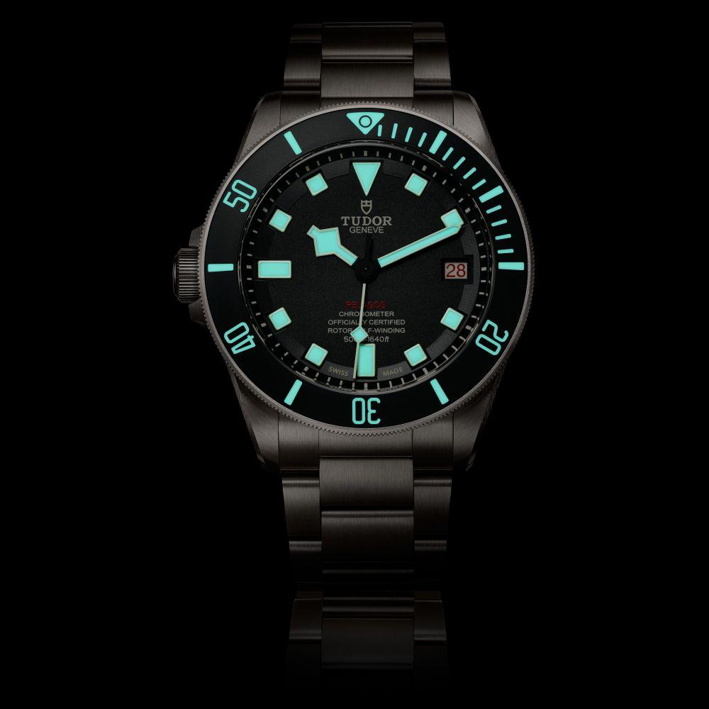 Tudor-Pelagos-LHD-25610TNL-4.jpg