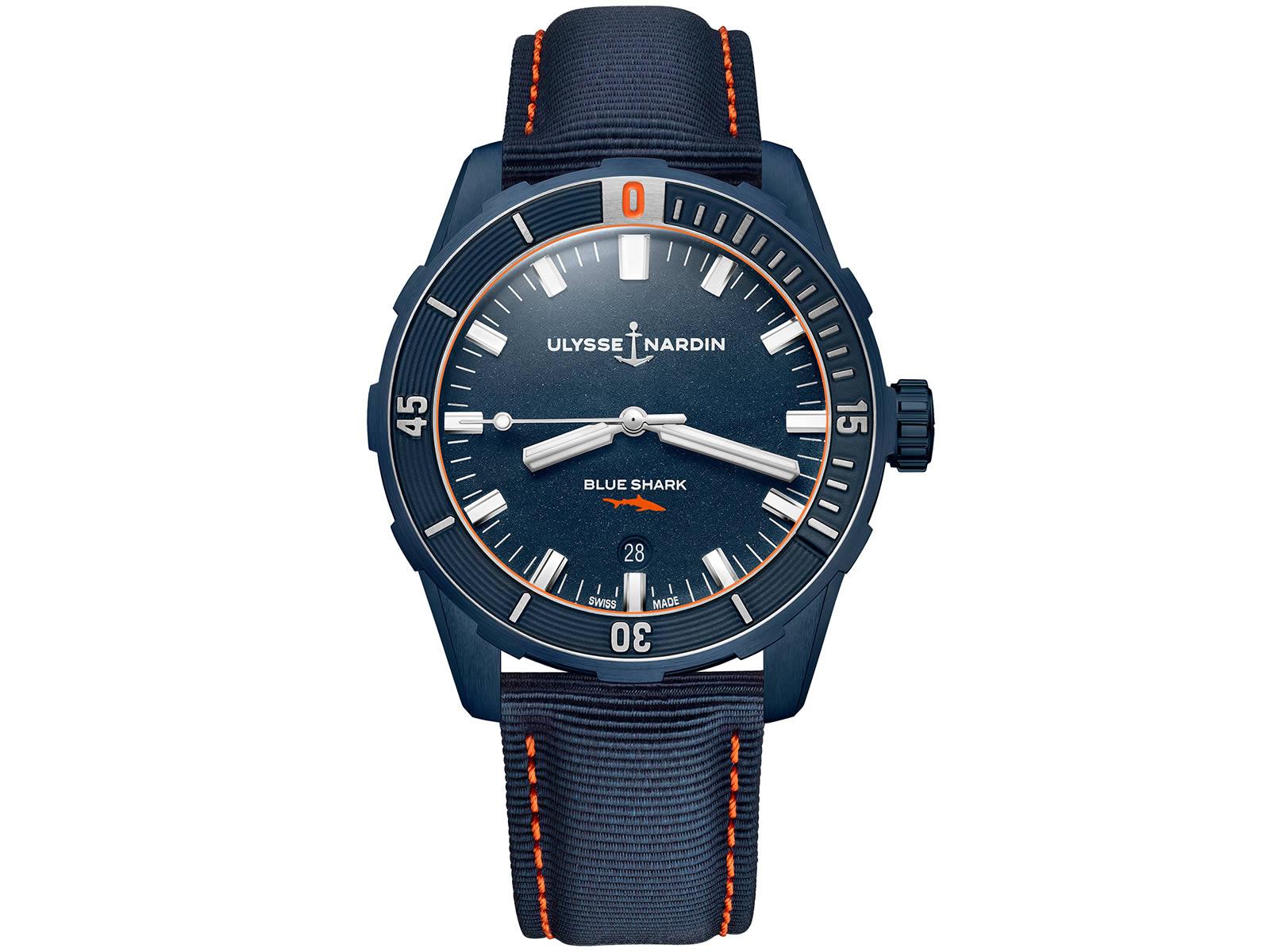 8163-175le-93-blueshark-ulysse-nardin-diver-42mm-1-.jpg