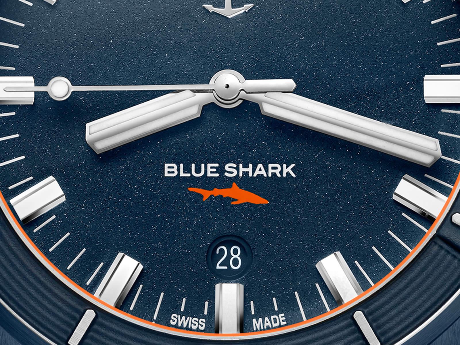 8163-175le-93-blueshark-ulysse-nardin-diver-42mm-2-.jpg