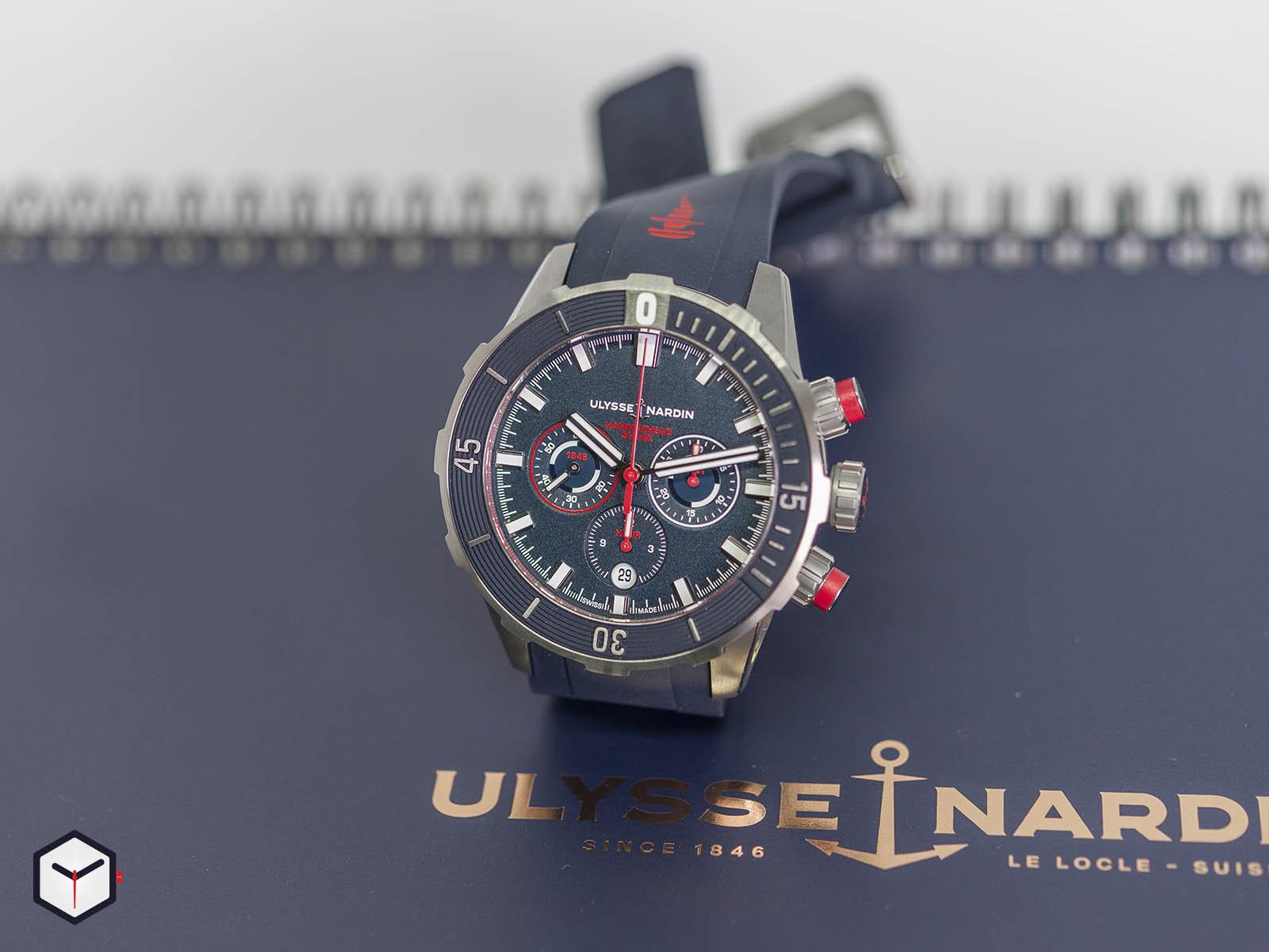 1503-170le-3-93-hammer-ulysse-nardin-diver-chronograph-44mm-hammerhead-shark-2.jpg