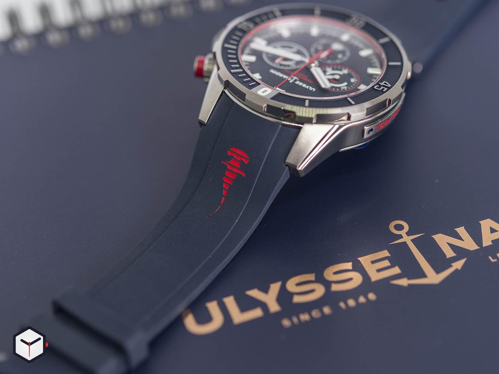 1503-170le-3-93-hammer-ulysse-nardin-diver-chronograph-44mm-hammerhead-shark-3.jpg